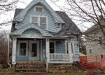 Foreclosed Home in Wooster 44691 QUINBY AVE - Property ID: 4261050488