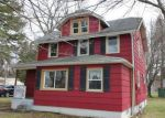 Foreclosed Home in Depew 14043 ROWLEY RD - Property ID: 4261058819
