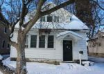Foreclosed Home in Buffalo 14219 S PARK AVE - Property ID: 4261060115