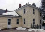 Foreclosed Home in Fitchburg 1420 SOUTH ST - Property ID: 4261070641