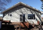 Foreclosed Home in Polson 59860 1ST ST E - Property ID: 4261071509