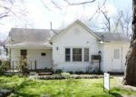 Foreclosed Home in Kennett 63857 S VANDEVENTER ST - Property ID: 4261075451