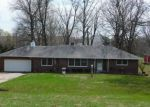 Foreclosed Home in O Fallon 63366 OLD HIGHWAY 79 - Property ID: 4261076322