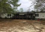 Foreclosed Home in Saucier 39574 PALMER CREEK DR - Property ID: 4261080263