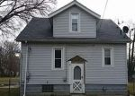 Foreclosed Home in Highland Park 48203 RUSSELL ST - Property ID: 4261094729