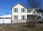 Foreclosed Home in Marshall 49068 F DR S - Property ID: 4261096474