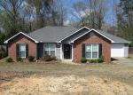 Foreclosed Home in Columbus 31907 GLENEDEN DR - Property ID: 4261110943