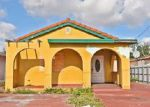 Foreclosed Home in Miami 33126 NW 57TH CT - Property ID: 4261122308