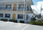 Foreclosed Home in Lake Worth 33461 LAKE OSBORNE DR - Property ID: 4261129315