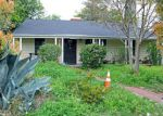Foreclosed Home in Glendale 91201 WINCHESTER AVE - Property ID: 4261136324