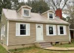 Foreclosed Home in Childersburg 35044 PINECREST DR - Property ID: 4261156932