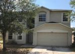 Foreclosed Home in Wesley Chapel 33544 SILVERLEAF WAY - Property ID: 4261167874