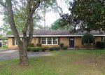 Foreclosed Home in Montgomery 36111 CARTER HILL RD - Property ID: 4261176179