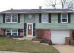 Foreclosed Home in Buffalo 14227 YVETTE DR - Property ID: 4261196328