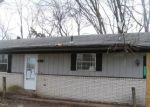 Foreclosed Home in Seville 44273 WOOSTER PIKE RD - Property ID: 4261198523