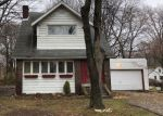 Foreclosed Home in Stow 44224 SYCAMORE DR - Property ID: 4261199394
