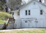 Foreclosed Home in Kingsport 37664 SUMMITT DR - Property ID: 4261201146