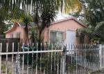 Foreclosed Home in Miami 33147 NW 82ND ST - Property ID: 4261210793