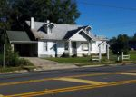 Foreclosed Home in Ray City 31645 MAIN ST - Property ID: 4261231367