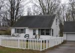 Foreclosed Home in Whitehall 49461 S SHORE DR - Property ID: 4261251516