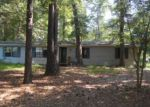 Foreclosed Home in Milledgeville 31061 RUSS WOOD RD NE - Property ID: 4261257653