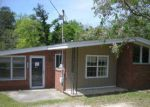 Foreclosed Home in Augusta 30909 JACKSON RD - Property ID: 4261273862