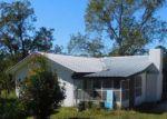 Foreclosed Home in Rhine 31077 ADAMS CIR - Property ID: 4261279554