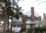 Foreclosed Home in Havertown 19083 W CHESTER PIKE - Property ID: 4261292243