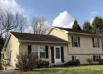 Foreclosed Home in York 17408 MANOR RD - Property ID: 4261310198