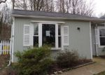 Foreclosed Home in Arnold 21012 TERNWING DR - Property ID: 4261320724