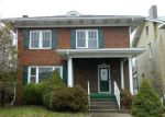 Foreclosed Home in Ironton 45638 S 9TH ST - Property ID: 4261349176