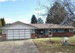 Foreclosed Home in Naches 98937 URBAN AVE - Property ID: 4261364968