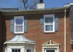 Foreclosed Home in Portsmouth 23703 RIVERMILL CIR - Property ID: 4261368456