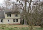 Foreclosed Home in Danville 24540 BLAIRMONT DR - Property ID: 4261370203