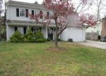 Foreclosed Home in Hampton 23666 ERSKINE ST - Property ID: 4261371971