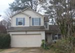 Foreclosed Home in Newport News 23606 DEEP CREEK RD - Property ID: 4261373267