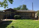 Foreclosed Home in Corpus Christi 78411 DODY ST - Property ID: 4261388607