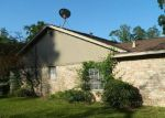 Foreclosed Home in Highlands 77562 STRATFORD ST - Property ID: 4261393419