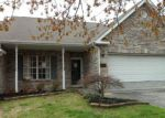Foreclosed Home in Knoxville 37918 EMERALD POINTE LN - Property ID: 4261396484