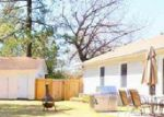 Foreclosed Home in Jacksonville 28546 ADAM CT - Property ID: 4261417961