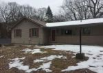 Foreclosed Home in Rochester 14617 IMPERIAL HTS W - Property ID: 4261424966