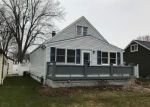 Foreclosed Home in Buffalo 14220 TUDOR BLVD - Property ID: 4261425391