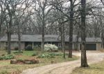 Foreclosed Home in Joplin 64801 W FOUNTAIN RD - Property ID: 4261431974