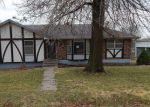 Foreclosed Home in Odessa 64076 BLUE BIRD - Property ID: 4261435468