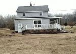 Foreclosed Home in Lake 48632 MAPLE RD - Property ID: 4261440729