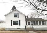 Foreclosed Home in Yale 48097 SPRING ST - Property ID: 4261446864