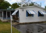 Foreclosed Home in Homestead 33034 SW 177TH CT - Property ID: 4261477962