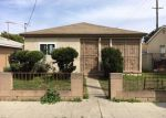 Foreclosed Home in Long Beach 90810 WEBSTER AVE - Property ID: 4261489331