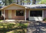 Foreclosed Home in Dothan 36303 CARAVAN LN - Property ID: 4261500282