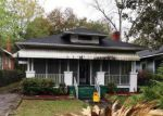 Foreclosed Home in Wilmington 28401 N 12TH ST - Property ID: 4261553280